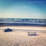 Wasaga Beach, Canada (1/3)