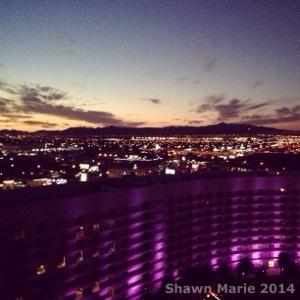 Las Vegas, Nevada (1/3)
